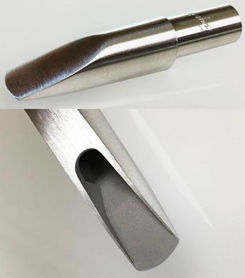 SAXZ EMPIRE Ⅱ Metalテナー
